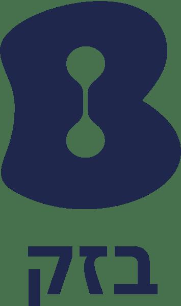 ברצינות בזק מחפשים נציג/ה למוקד סוהו (עסקים קטנים) בחיפה - 2BJobs WQ-85
