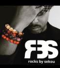 rocks by sekou
