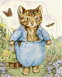 tom-kitten-beatrix-potter-hardcover-cover-art