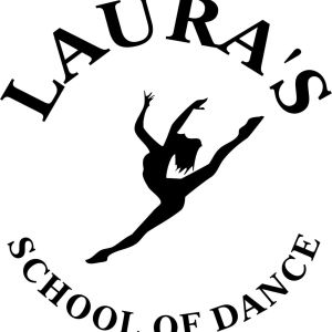 Laura's School of Dance