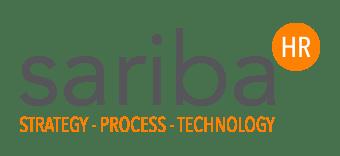 Sariba