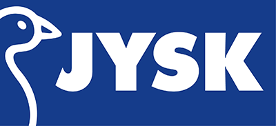 Jysk – Upgrading of global SAP Portal UI to new UX