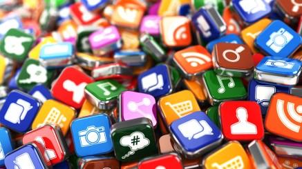 Image Credit: MarketingLand.com