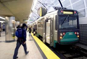 Image Credit: MBTA