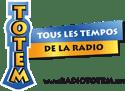 TOTEM-LOGO-RVB-FOND-CLAIR