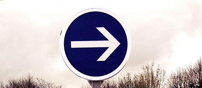 panneau-2b-signalisation