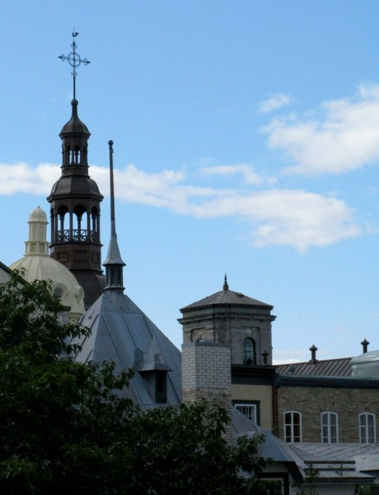 4.1252188279.church-steeples