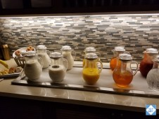 hp-denver-buffet-drinks