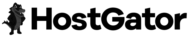 Hostgator logo