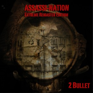assasination-jacket-remaster