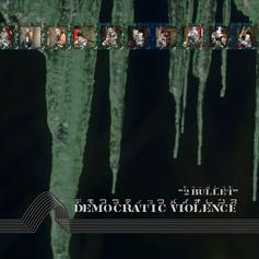 democratic_violence