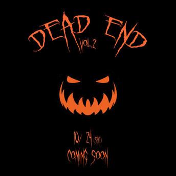 20151024-deadend