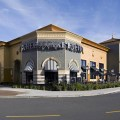 Welcome to stoneridge shopping center 174 a shopping center in