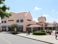 Disney Outlet Store in Dawsonville, GA   Toy Store
