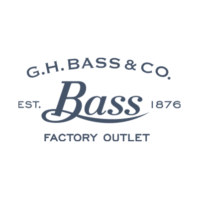 G.H. Bass & Co. / Bass Factory Outlet