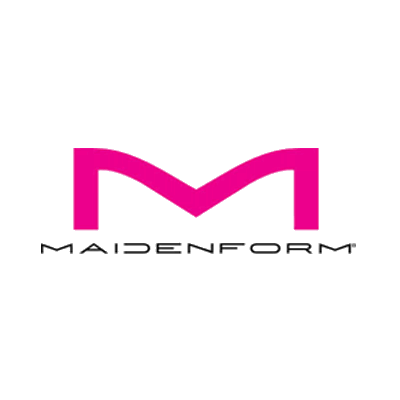 Maidenform Outlet