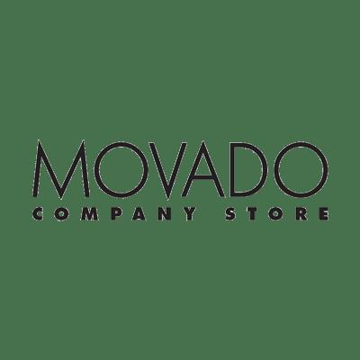 Movado Company Store