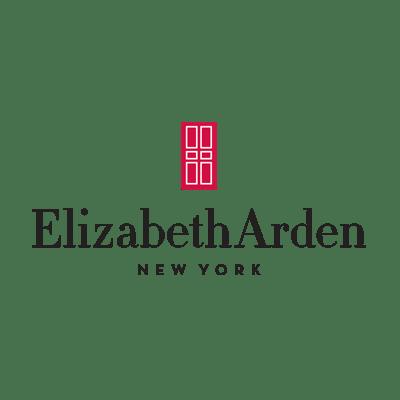 Elizabeth Arden Company Store