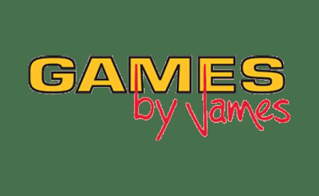 Games By James At Southdale Center A Simon Mall Edina Mn
