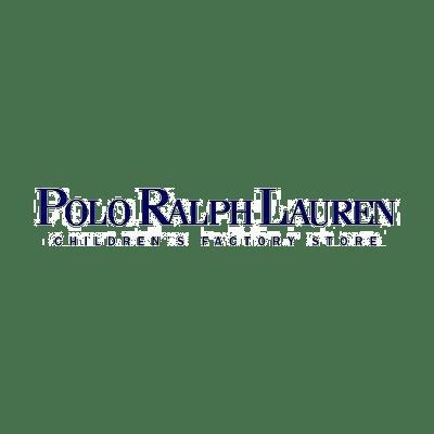 Polo Ralph Lauren Children's Factory Store