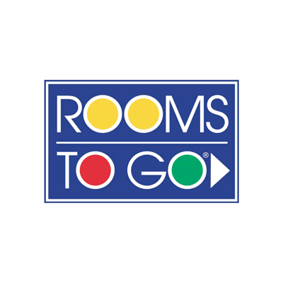 Rooms to Go at Grapevine Mills a Simon Mall  Grapevine TX