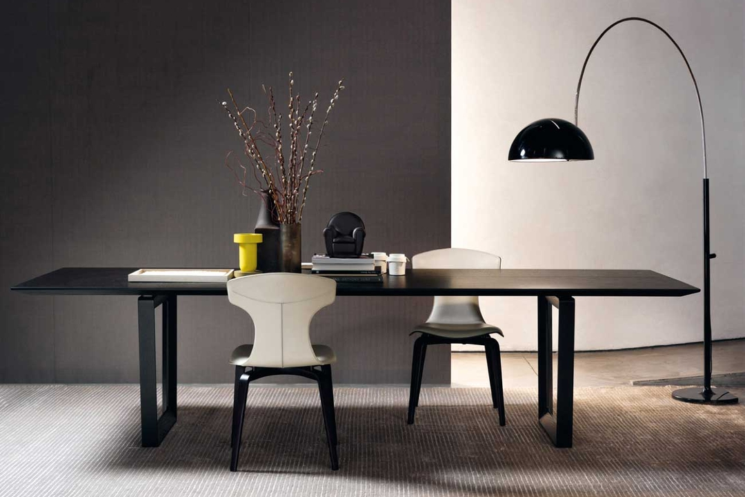 dining table and chairs hong kong tub chair covers nz rooms our pick of the best furniture accessories in bolero designed by roberto lazzeroni via poltrna frau 3102 0808 viahk biz