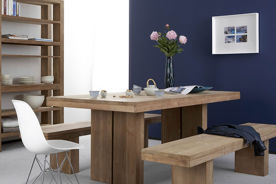 dining table and chairs hong kong carlisle chair room furniture where to go shopping for stylish tables in