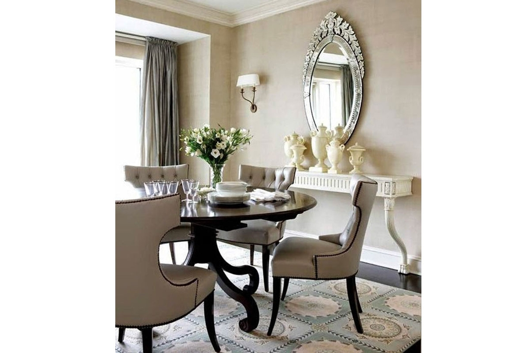 dining table and chairs hong kong hanging basket room furniture where to go shopping for stylish tables in
