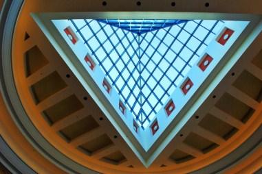 Cobb Galleria Centre