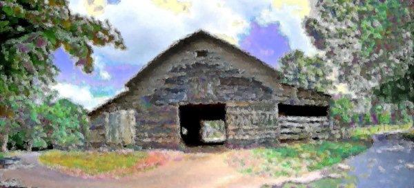 barn_painting_s
