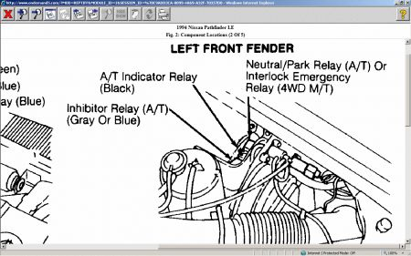 99 Mercury Sable Fuse Box Diagram 99 Mercury Sable Timing