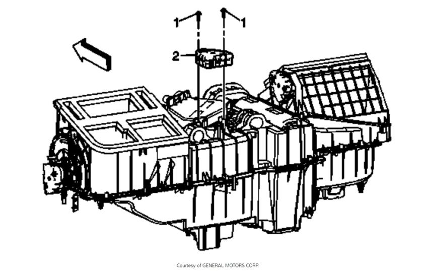 1997 gmc sonoma v6 starter relay fuse box diagram