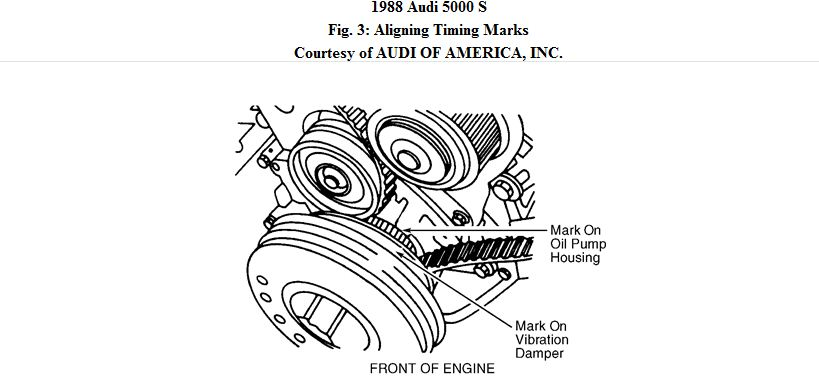 2007 Infiniti G35x Parts Diagram. Infiniti. Auto Wiring