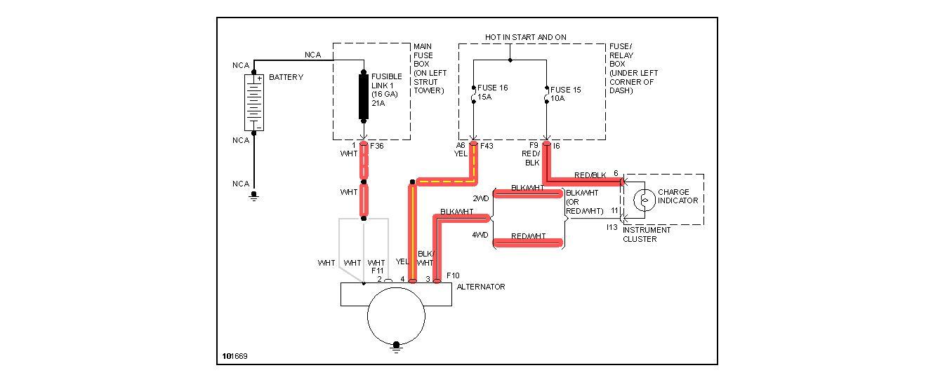 1990 Subaru Electrical Problem: 1990 Subaru Legacy LS