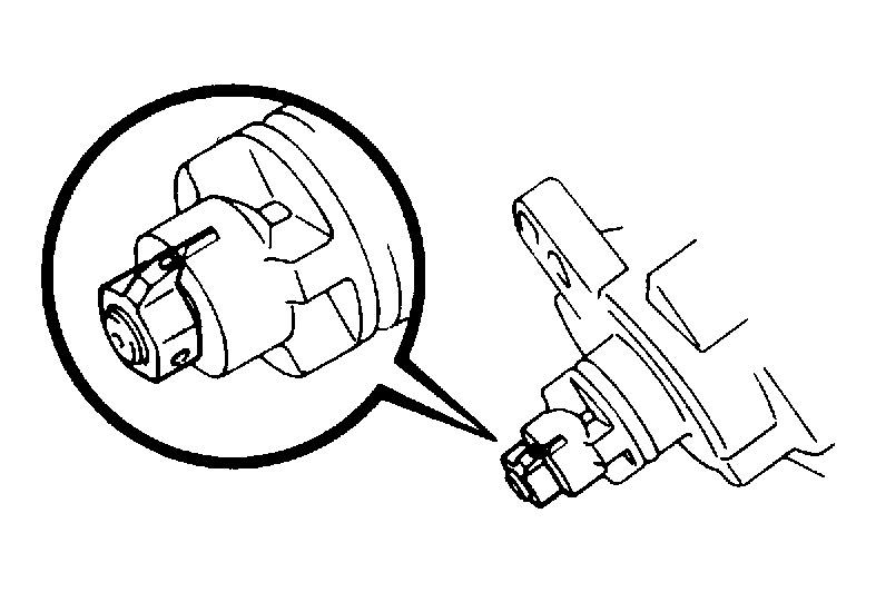 1994 Toyota Corolla Engine Not Starting: Engine Will Not