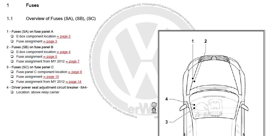 2002 vw jetta tdi radio wiring diagram online shopping use case architecture volkswagen fuse box symbols. volkswagen. auto