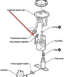 2000 nissan maxima se parts diagram nissan auto wiring 2003 infiniti i35 radio wiring diagram 2003 infiniti i 35 luxury interior [ 945 x 861 Pixel ]