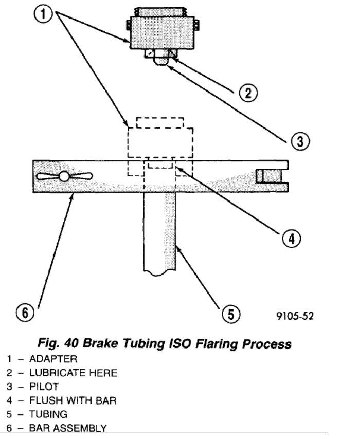 1999 Dodge Ram 1500 Brake Line Diagram : dodge, brake, diagram, Brake, Repair:, Hello,, Thanks, Everyone&#...