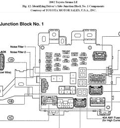 2002 toyota echo fuse diagram wiring diagrams scematic 2006 toyota tundra fuse box diagram 2001 toyota [ 1262 x 880 Pixel ]