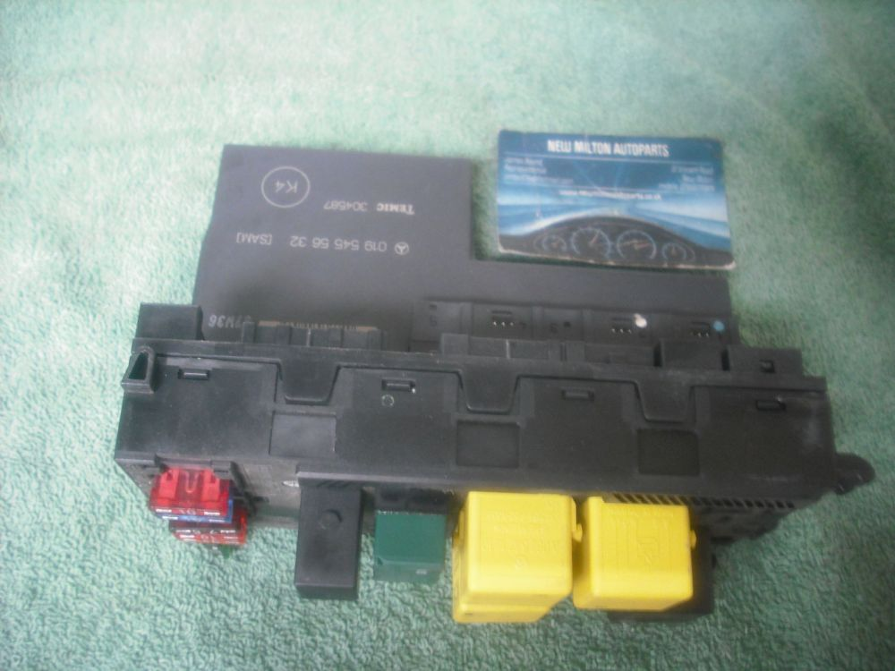 medium resolution of mercedes s40 fuse box location trusted wiring diagrams u2022 2003 ford e350 fuse panel diagram