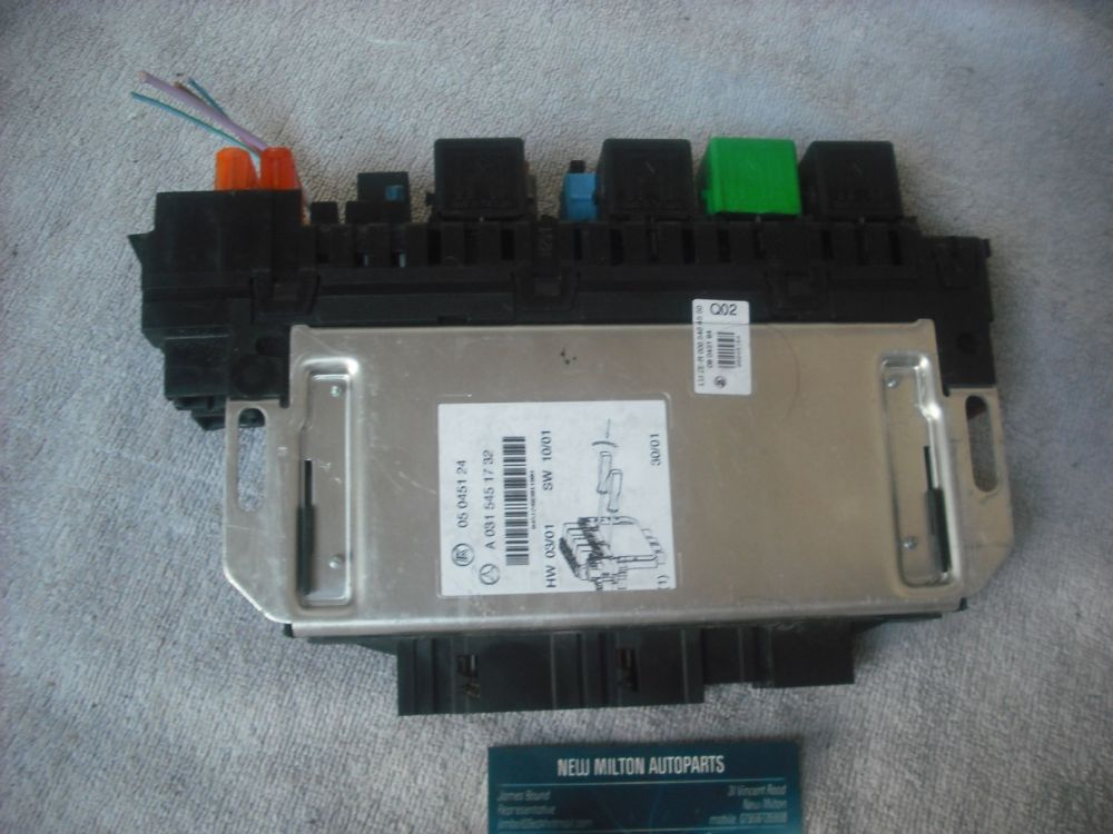 medium resolution of s class fuse box block and schematic diagrams u2022 2000 s500 fuse chart mercedes benz