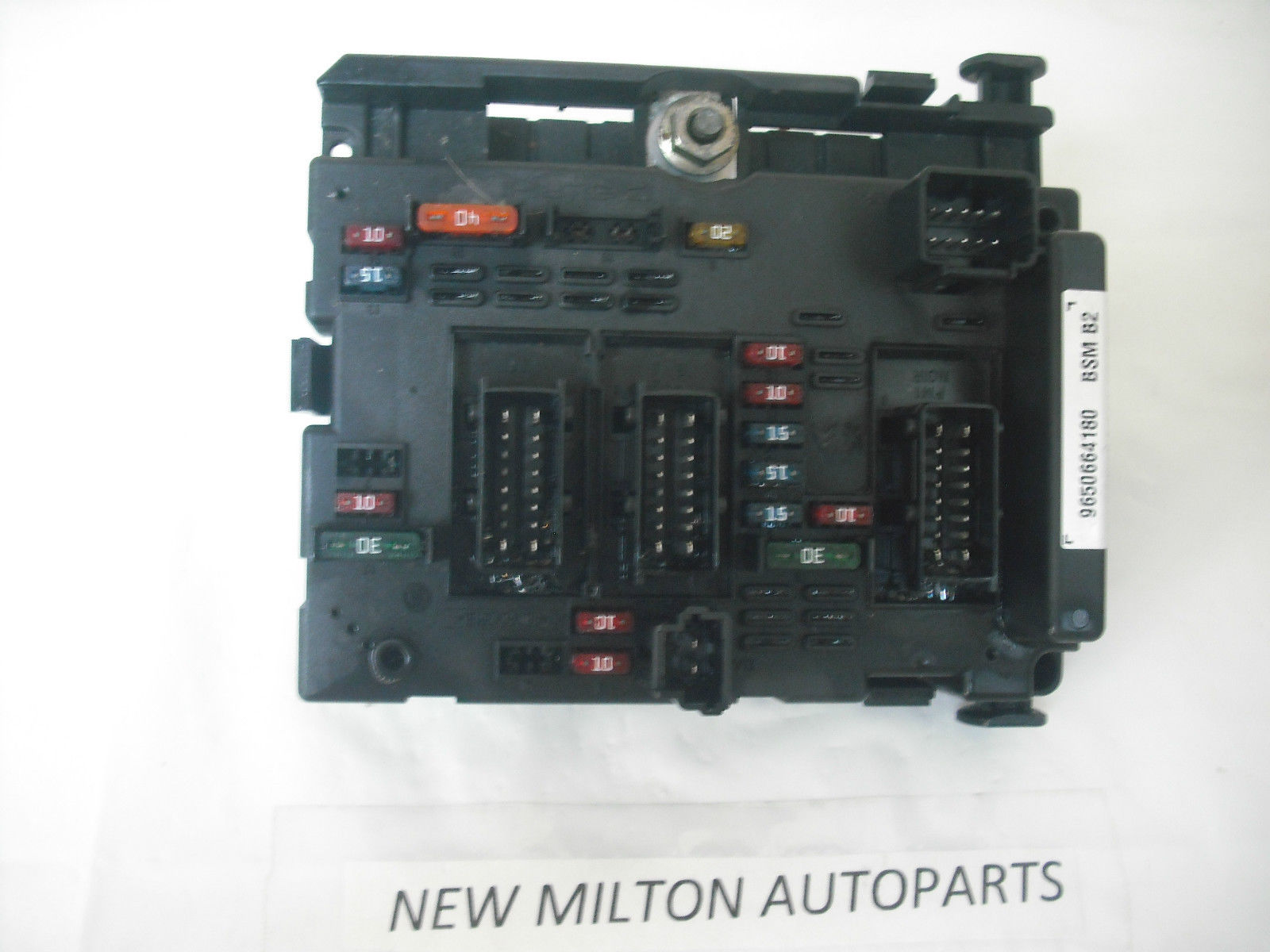 hight resolution of peugeot 307 fuse box location hatchback 39 wiring peugeot expert 2005 fuse box diagram peugeot e7