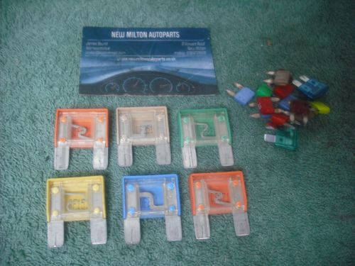 small resolution of wrg 9424 fiat abarth fuse boxa selection of fiat 500 fuse box fuses