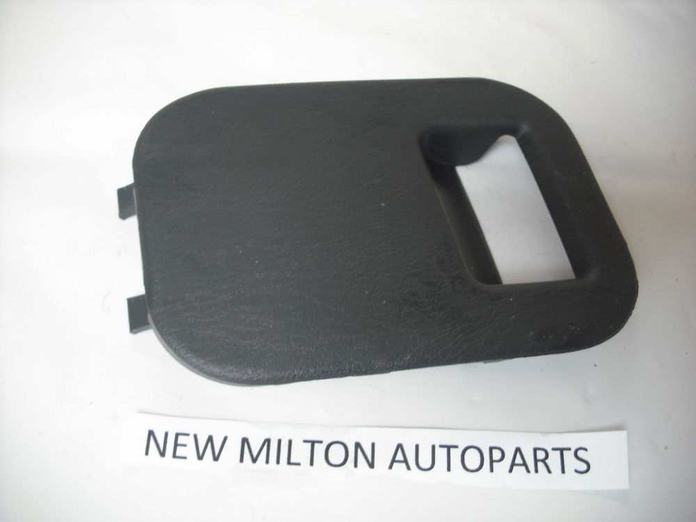 medium resolution of toyota carina e dash fuse box cover uk right hand driver cars toyota tercel toyota celica