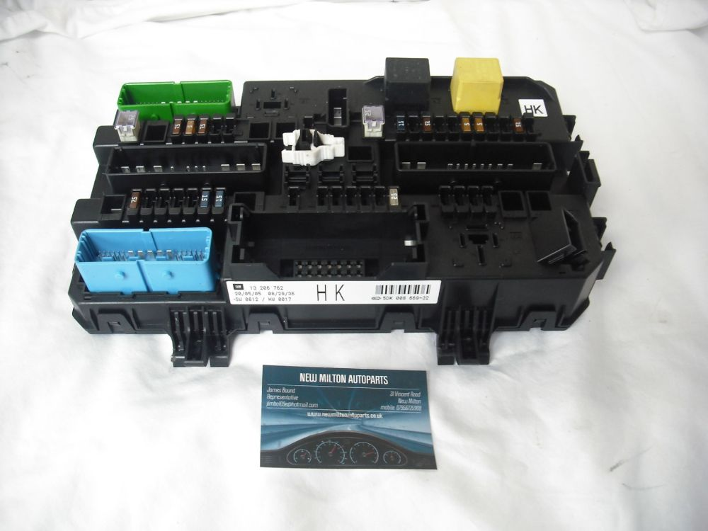 medium resolution of astra h boot fuse box wire diagram hereastra h boot fuse box astra h boot fuse