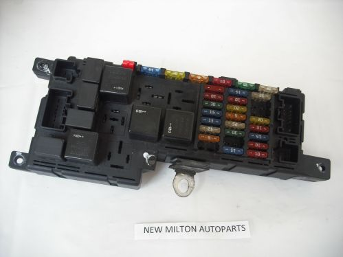 small resolution of volvo v70 t5 front fuse box controller 518829007 fuse box 2000 volvo v70 fuse box volvo