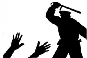 repression_policiere