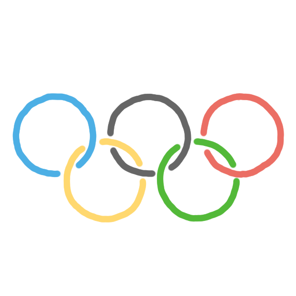 illustrain02-olympics10.png