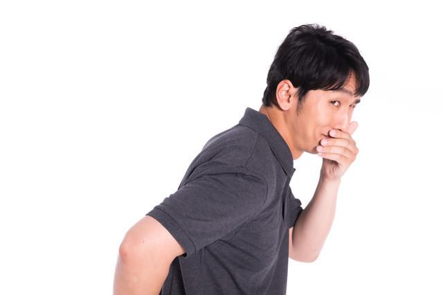 kuchikomi1121_TP_V.jpg