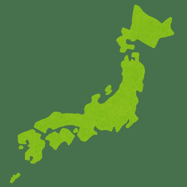 nihonchizu.png